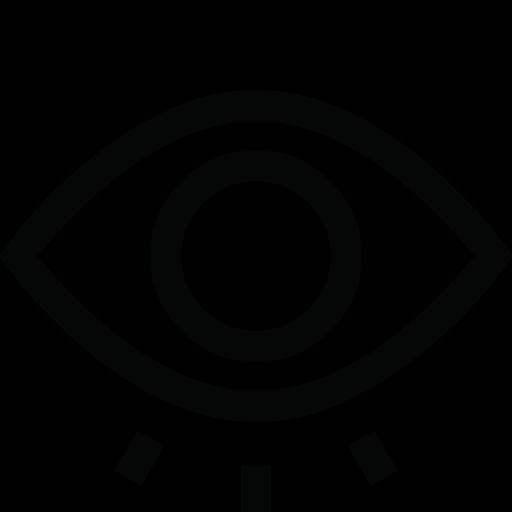 auckland-optometrists-favicon-dark-gray
