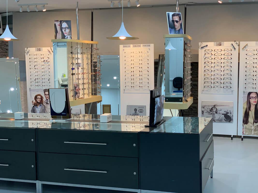 auckland-optometrists-store-photo-1