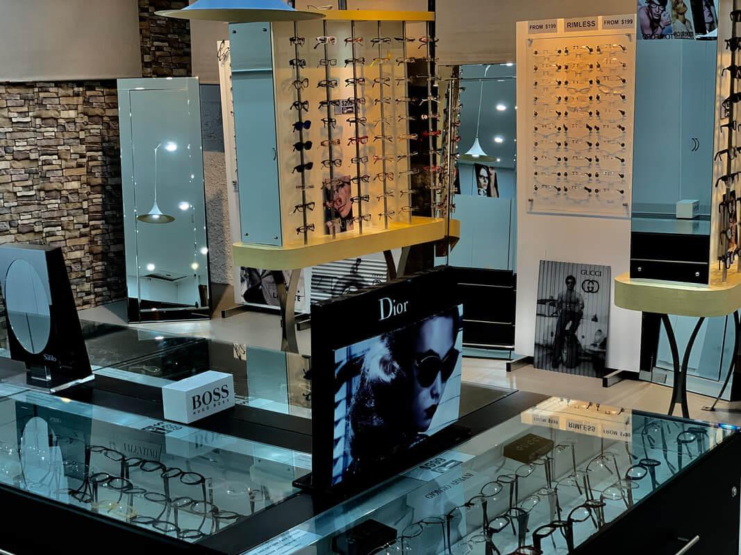 auckland-optometrists-store-photo-2