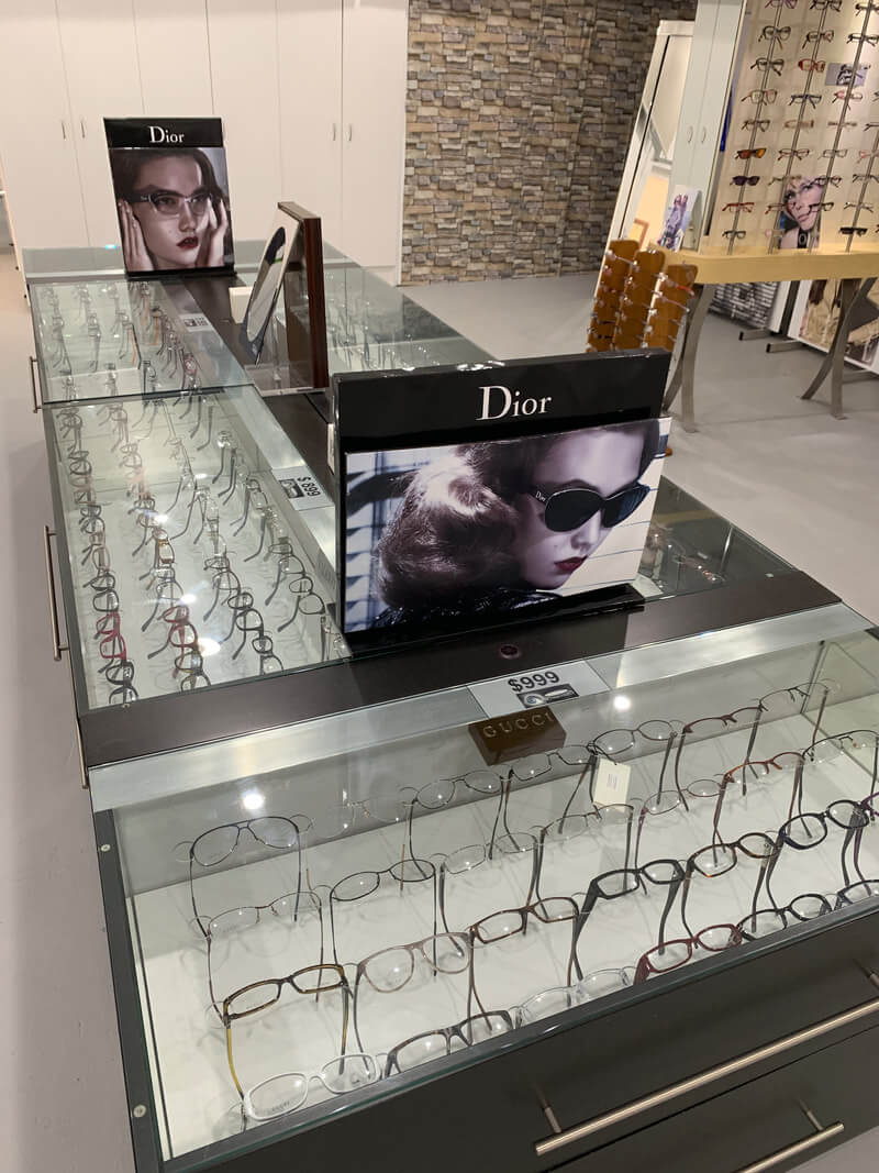 auckland-optometrists-store-photo-3