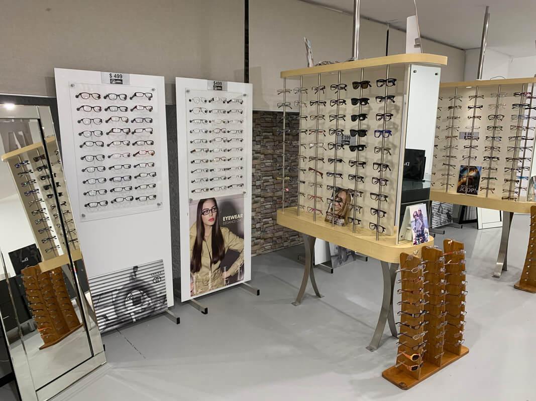 auckland-optometrists-store-photo-4
