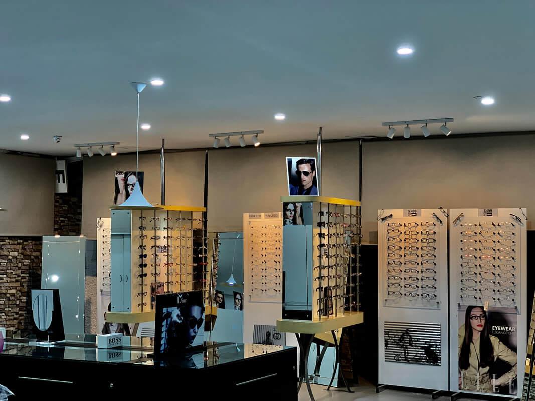 auckland-optometrists-store-photo-5