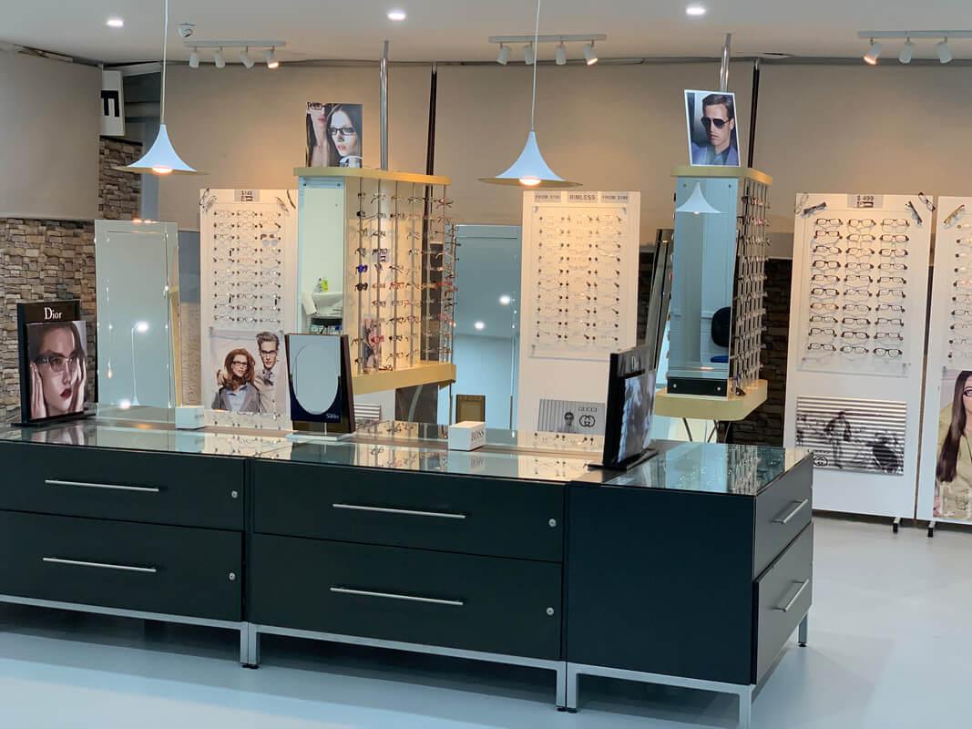 auckland-optometrists-store-photo-6