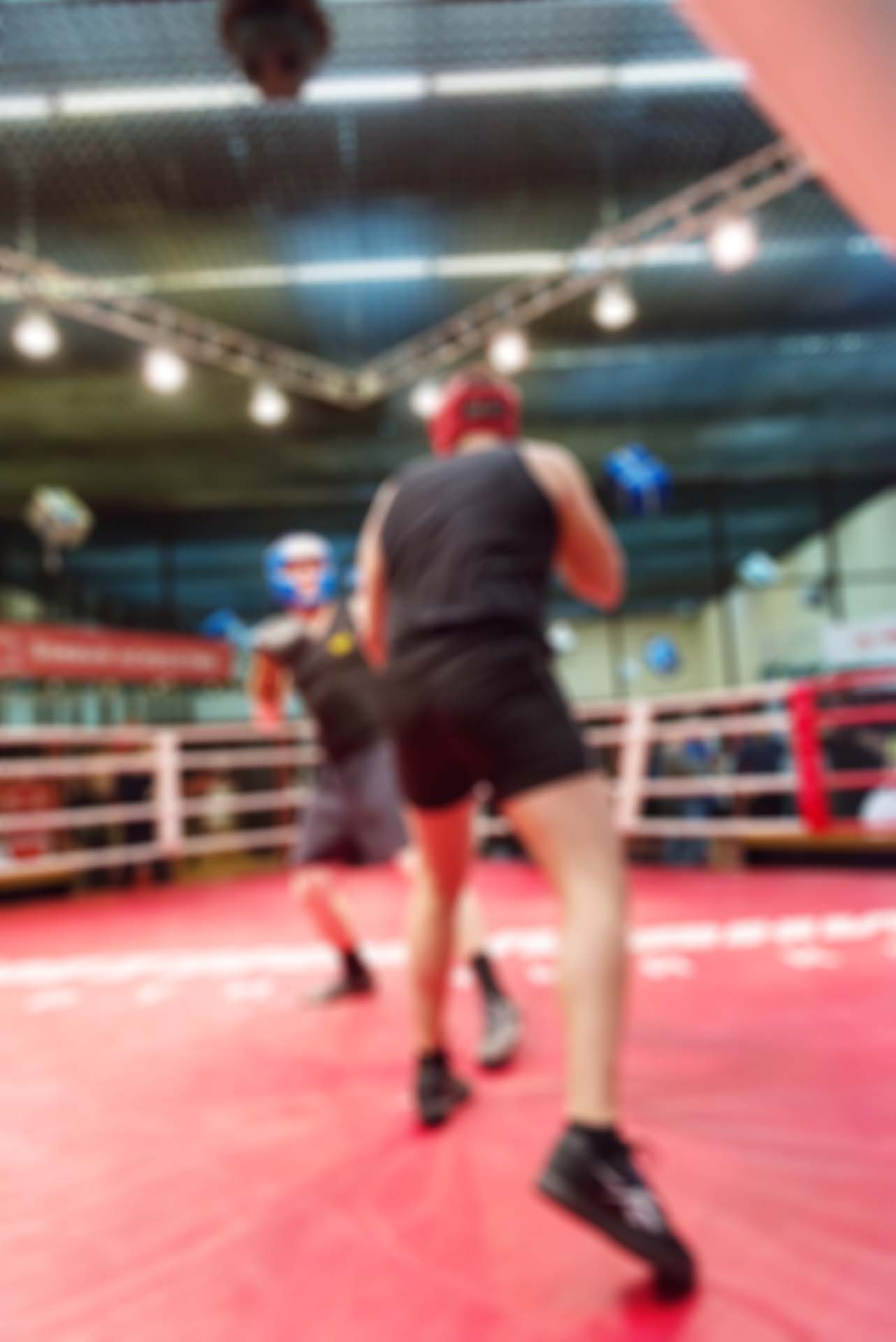 boxing-blur-eye-issue